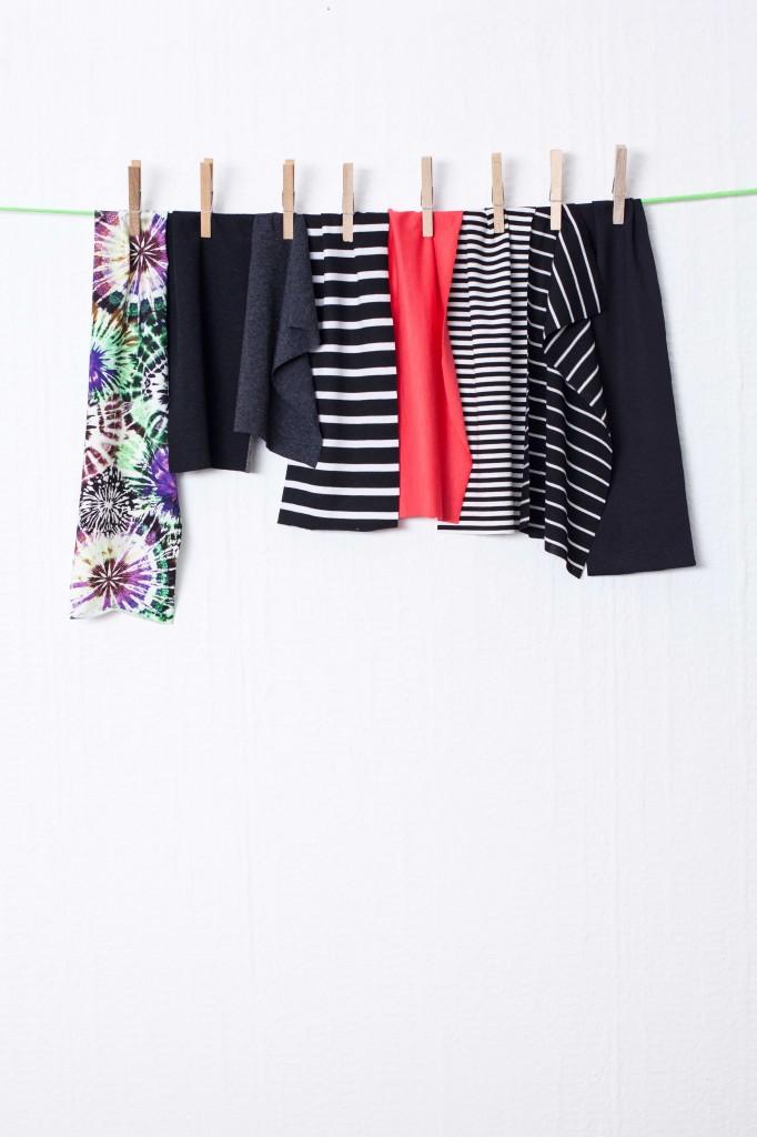 fabrics-JulianWard