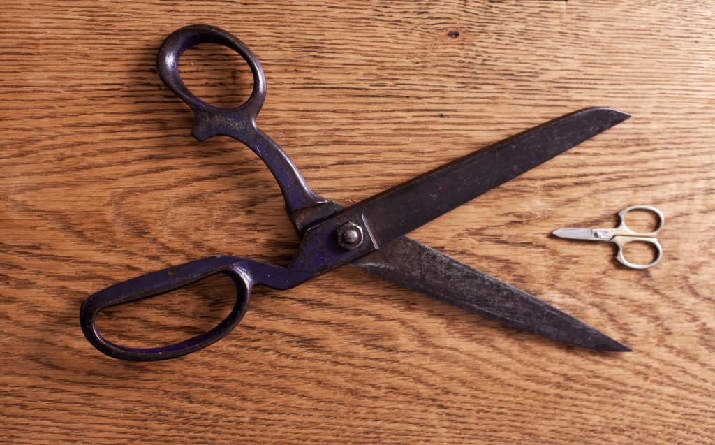 scissors-JulianWard